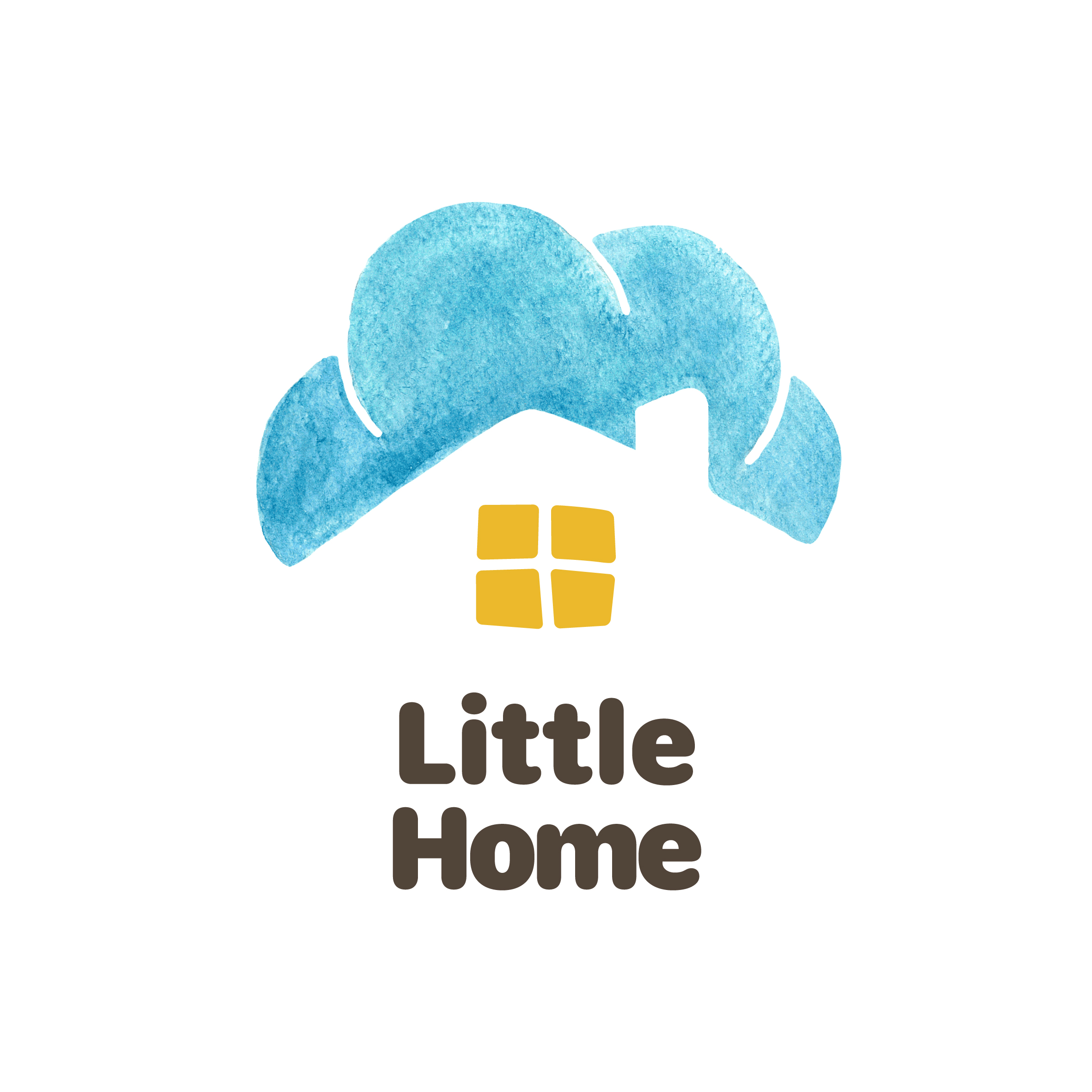 Little Home