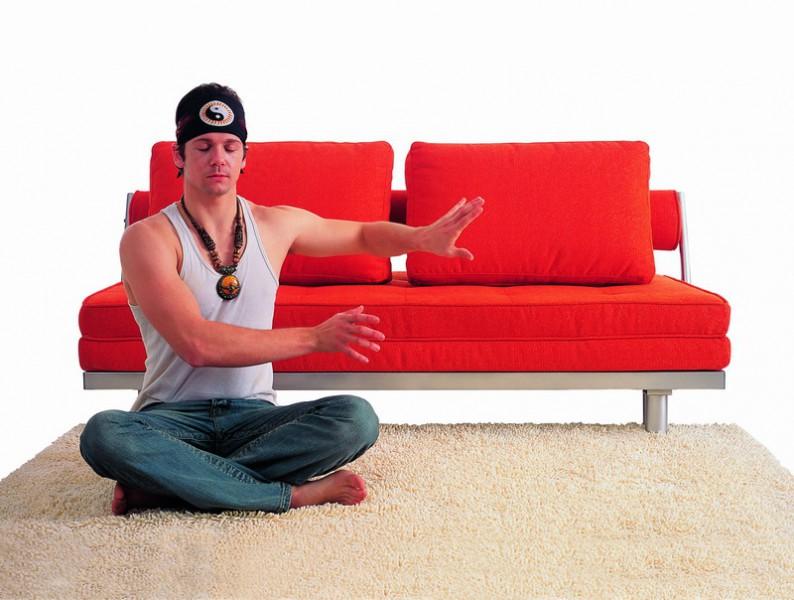 kupit-divan-krovat-transformer. Купить диван кровать трансформер